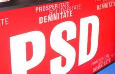 PSD Botoșani susține Guvernul condus de premierul Viorica Dăncilă și îndeplinirea programului de guvernare votat de români