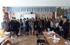 """Cerc pedagogic la Grădinița cu Program Prelungit """"Ștefan cel Mare și Sfânt"""" Dorohoi - FOTO"""