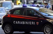 Descoperire macabră în Italia! Bărbat român, găsit fără suflare într-un bazin cu apă pentru irigaţii
