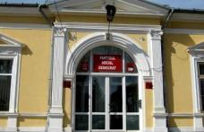 PSD Botoșani dezaprobă și consideră nedemn gestul persoanelor care au ales să trădeze voința alegătorilor și s-au alăturat altor formațiuni politice