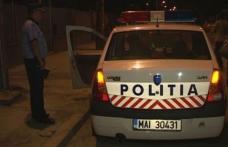 Trei persoane au fost reținute după scandalul de la discotecă aplanat cu foc de armă