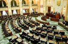 Senatorii au modificat legea evaziunii fiscale: Dai prejudiciul înapoi plus 50%, nu mai ajungi la închisoare