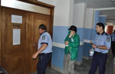 Dorohoianca Liliana Teodoriu a pierdut şansa de a fi eliberată