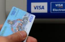 Defecţiune majoră la cardurile VISA. Sunt probleme și cu alte carduri!