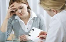 Simptome simple pe care nu ar trebui să le ignori, pot anunța boli grave