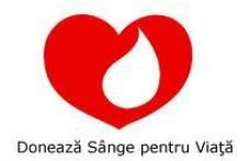 Începe o nouă campanie de donat sânge la Spitalul Municipal