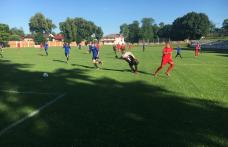 A.C.S Inter Dorohoi a câștigat Campionatul Județean la Juniori U17 și va reprezenta județul în fazele superioare