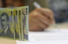 Lege nouă de la Guvern, este vorba despre alocațiile copiilor: nu se mai dau bani! Ce se întâmplă cu alocațiile copiilor