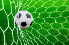 Vezi când și cu cine joacă echipele A.C.S Inter Dorohoi U17 și U19 la Turneul Semifinal