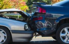 Sunteţi victima unui accident auto? Ce drepturi aveţi şi ce despăgubiri puteţi obţine