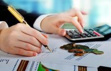 Anunţ important pentru contribuabili! ANAF face precizări în legătură cu plata obligaţiilor fiscale