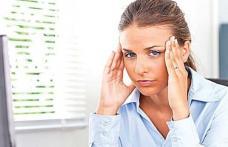 Alimente la care să fii atent dacă ai dureri de cap