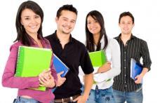 Studenţii vor da note profesorilor și nu vor mai fi obligați să participe la cursuri