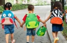 ANUNȚ DAS Dorohoi privind acordarea tichetelor sociale pentru gradiniţă aferente lunii MAI 2018