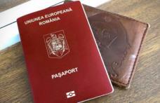 Măsuri pentru buna gestionare a eliberărilor de pașapoarte din perioada de vară