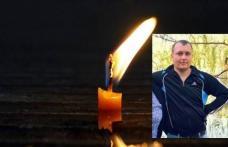 Tragedie în Germania: Un șofer de tir din Botoșani a murit într-un accident