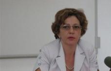 Corpul secundar al Colegiul Naţional Grigore Ghica este un pericol pentru elevi