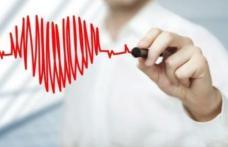 Semnele și simptomele apropierii unui atac de cord