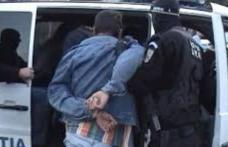 Urmărit internaţional, depistat de poliţişti la Botoșani