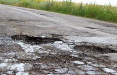 """COMUNICAT DE PRESĂ privind stadiul proiectului intitulat """"Regiunea Nord – Est – Axa Rutieră Strategică 2: Botoşani – Iaşi"""" – drumul strategic"""
