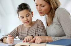 Părinții vor fi obligați să meargă la cursurile copiilor!
