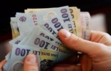 E oficial! Bani în plus pentru milioane de români de la 1 iulie!