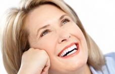 Implant dentar sau punte dentară?