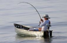 Lovitură pentru pescari! Decizie radicală luată de Agenția Națională pentru Pescuit