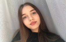 Ruth-Estera Fodor – Dorohoianca de 10 la Evaluarea Națională 2018