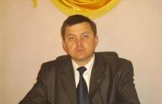 Comuna Ibănești mulțumește Consiliului Județean Botoșani pentru rectificarea bugetară votată