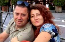 Încă o tragedie în Italia! Un român și-a omorât nevasta cu un cuțit, la Torino, apoi a sunat la poliție