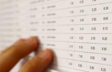 Ministerul Educației Naționale a publicat rezultatele la Evaluarea Națională 2018!