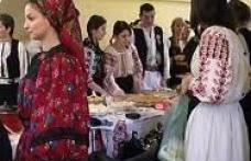 Şcoala Populară de Arte şi Meserii Botosani face înscrieri până la data de 7 septembrie