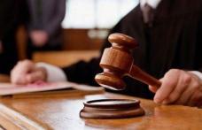 Control judiciar pentru un tânăr care a condus beat și fără permis