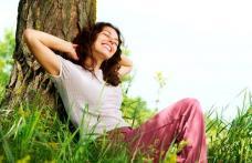 Vezi cum poți să îți îmbunătățești natural digestia