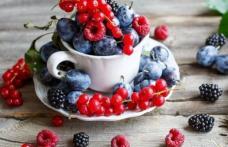 Fructele care oferă protecție împotriva cancerului