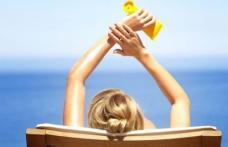 Cea mai frecventă greșeală în alegerea produselor pentru plajă