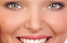 Nu iti ignora dintii! Sfaturi simple de la medicii stomatologi