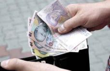 Schimbări importante la 1 iulie. Mai mulţi bani în buzunar pentru români