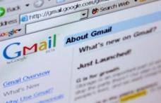 Gmail te sperie cu o veste proastă: află cine ți-a citit mailurile