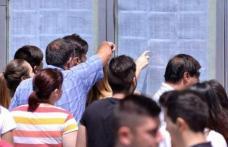 Rezultate Bacalaureat 2018: Vezi notele obținute de elevii de clasa a XII-a din județul Botoșani, la BAC 2018
