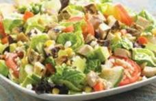 Salată California
