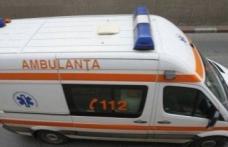 Politist mort in misiune, la Suceava