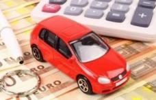 Ministrul de Finanţe, ultimatum şefului ANAF pentru recuperarea taxei auto