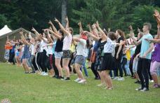 Tinerii din ATOR Bucecea vor fi prezenți în Tabăra Nemțișor, ediția a IX-a - FOTO