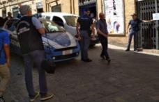 Un adolescent român a fost găsit mort într-un orăşel din centrul Italiei. Ipoteza şocantă a poliţiştilor