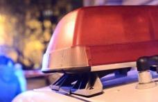 Dosar penal pentru un șofer care a lovit un pieton și a plecat mai departe
