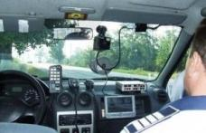 Poliția vă recomandă - Acțiuni preventive ale polițiștilor rutieri