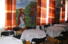 Dorohoi : Grădiniţa nr. 9 pregăteşte activităţi şi proiecte numeroase în următorul an şcolar