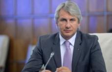 Anunț bombă de la ministrul de Finanțe. Românii scapă de propririle pe conturi!